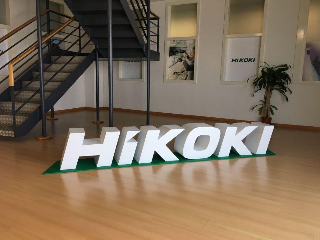 Corporeo Hikoki